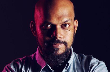 Q/A with Moktadir Dewan from Beatbox Bangladesh